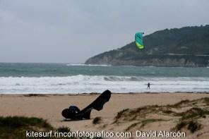 16-febrero-kitesurf-getares_11
