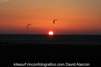 21-enero-kitesurf-tarifa-1