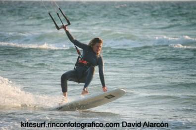 21-enero-kitesurf-tarifa-10