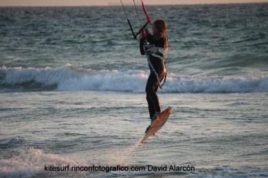 21-enero-kitesurf-tarifa-15