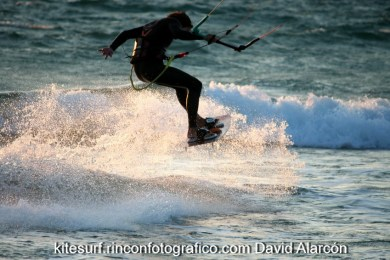21-enero-kitesurf-tarifa-19