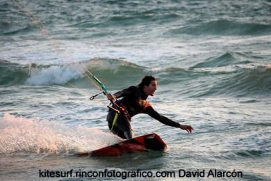 21-enero-kitesurf-tarifa-23