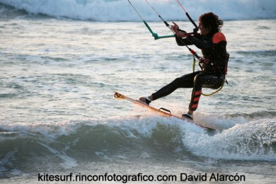 21-enero-kitesurf-tarifa-26