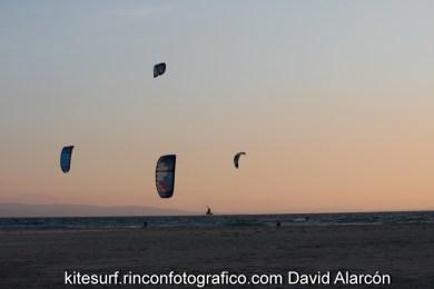 21-enero-kitesurf-tarifa-28