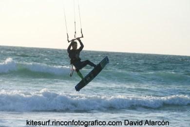 21-enero-kitesurf-tarifa-3