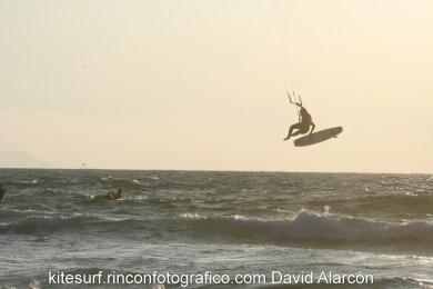 21-enero-kitesurf-tarifa-7