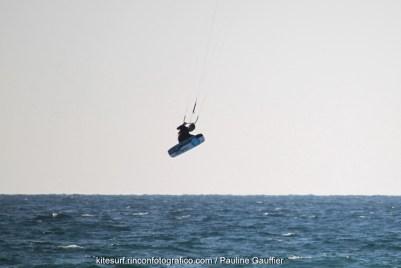24-enero-kite-los-lances-1