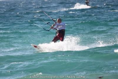 24-enero-kite-los-lances-12