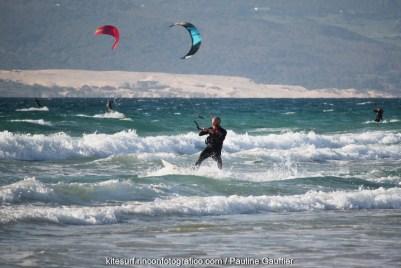 24-enero-kite-los-lances-14