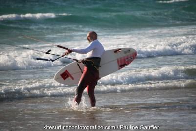 24-enero-kite-los-lances-15