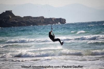 24-enero-kite-los-lances-21