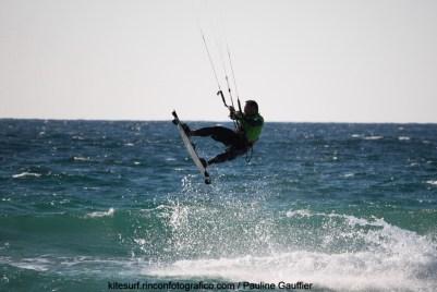 24-enero-kite-los-lances-26