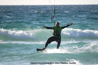 24-enero-kite-los-lances-29