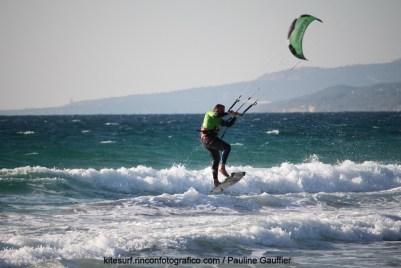 24-enero-kite-los-lances-31