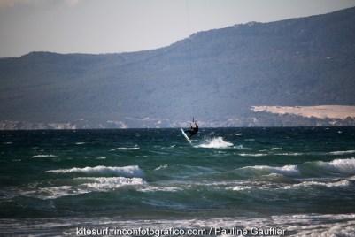 24-enero-kite-los-lances-32