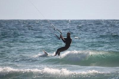 24-enero-kite-los-lances-33