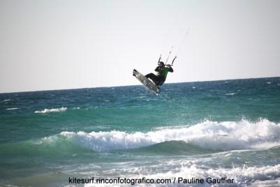 24-enero-kite-los-lances-40