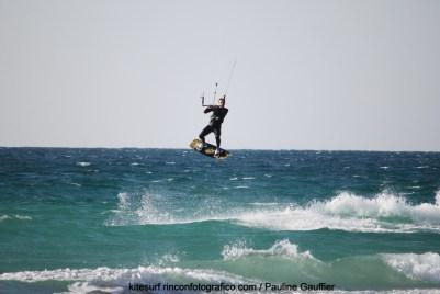 24-enero-kite-los-lances-45