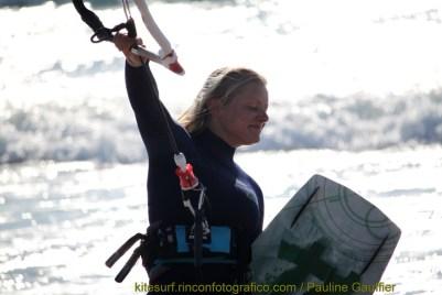 24-enero-kite-los-lances-48