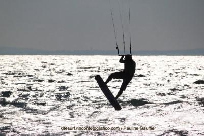 24-enero-kite-los-lances-6
