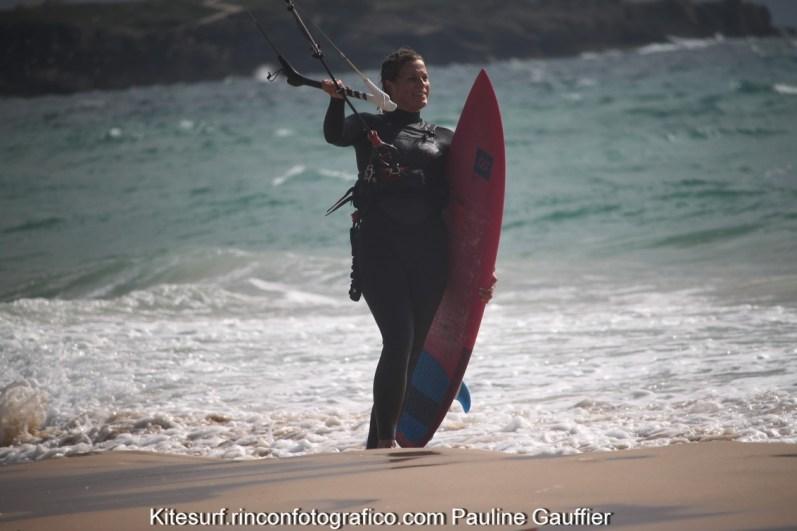 28 febrero kitesurf tarifa