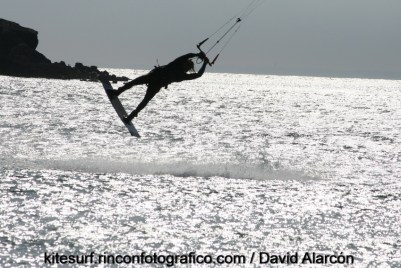 31-enero-balneario-kitesurf-tarifa-1