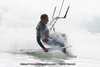 31-enero-balneario-kitesurf-tarifa-11