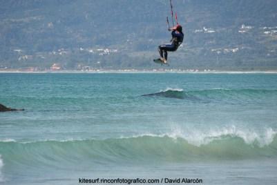 31-enero-balneario-kitesurf-tarifa-13