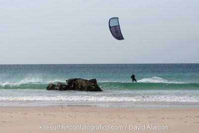 31-enero-balneario-kitesurf-tarifa-19
