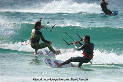 31-enero-balneario-kitesurf-tarifa-4