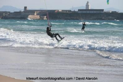 kitesurf-tarifa-20-enero-2017-6