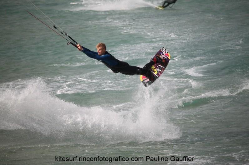 kitesurf balneario Tarifa 18 marzo 2017_01