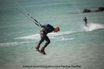 kitesurf balneario Tarifa 18 marzo 2017_02