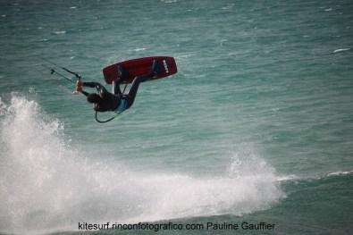 kitesurf balneario Tarifa 18 marzo 2017_03