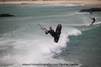 kitesurf balneario Tarifa 18 marzo 2017_05