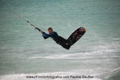 kitesurf balneario Tarifa 18 marzo 2017_07