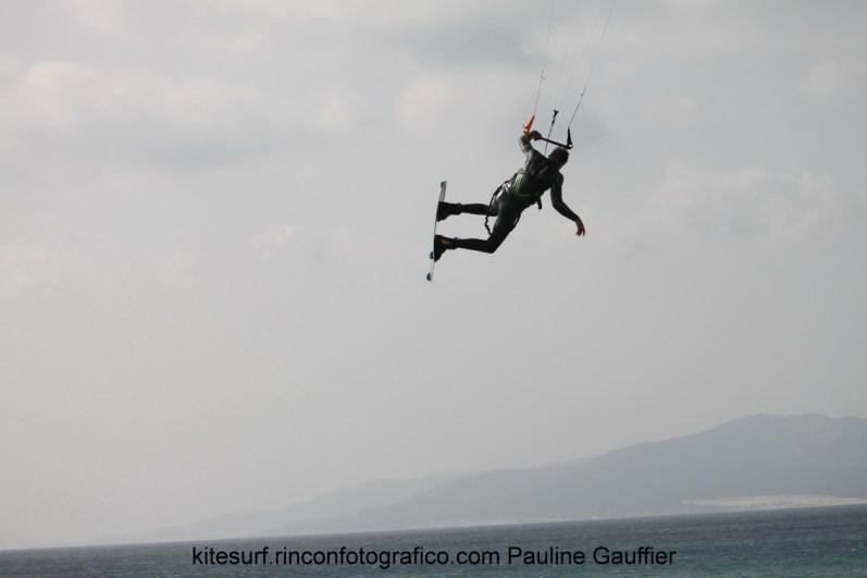 kitesurf balneario Tarifa 18 marzo 2017_10