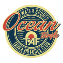 Logo-Ocean-Tarifa-Water-Sports
