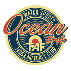 Logo-Ocean-Tarifa-Water-Sports