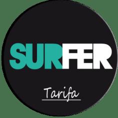 logosurfer