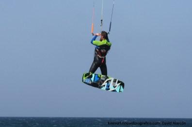photo session 11 april 2017 kitesurf