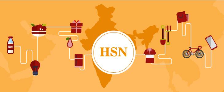 HSN_blog-coverimage