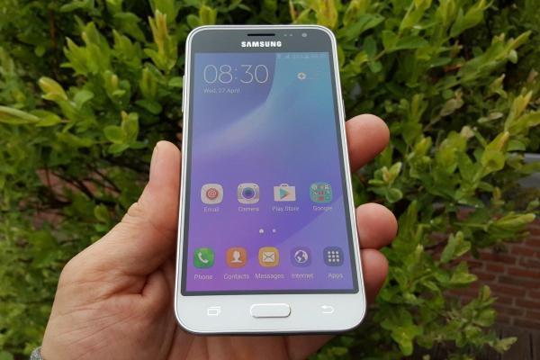 Как восстановить фото на телефоне Самсунг - все способы ...