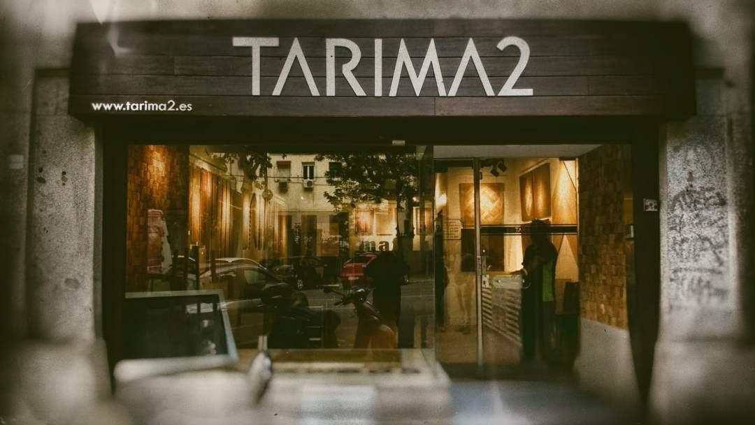 Tarimados_004 (Demo)
