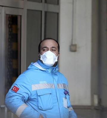 Türkiye'de Koronavirüs Önlemleri: Etkinlikler İptal Edilecek