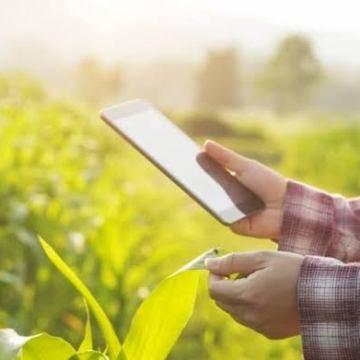 Tarımsal Yayım ve Danışmanlık Desteklemeleri Ödendi