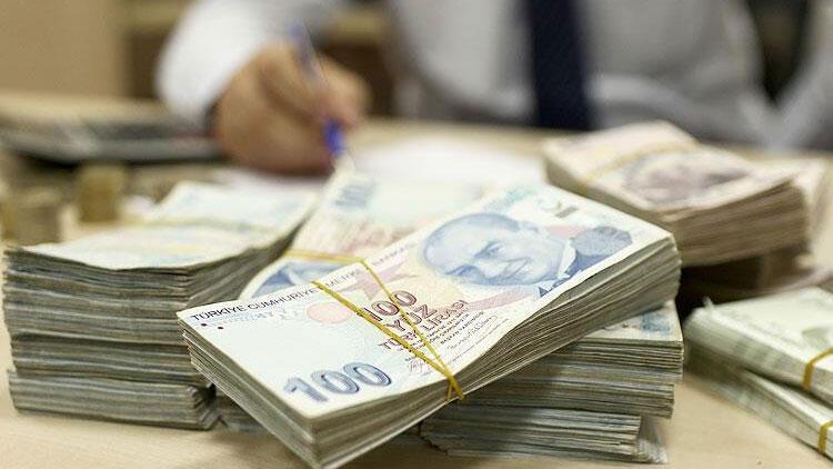 Bakan Pakdemirli: Bugün 414 Milyon Lira Ödeme Yapılacak