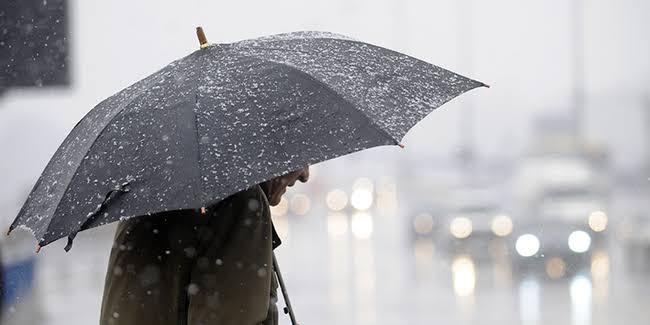 Kış Kurak Geçecek Ama Bahar Tahminleri Umut Veriyor