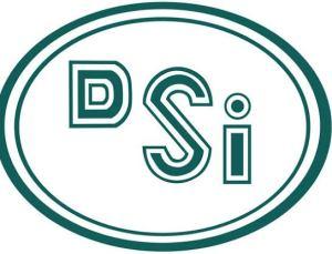 Devlet Su İşleri (DSİ) İlkokul Mezunu Personel Alımına Başladı!