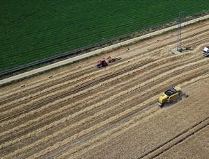Çiftçilere Verilen 2020 Yılı Gübre Desteklerinin Artırılmasına İlişkin Tebliğ Yayımlandı
